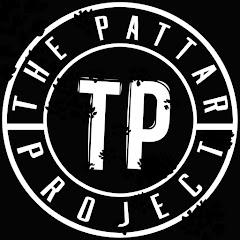 ThePattar Project