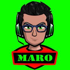 مارو - Maro