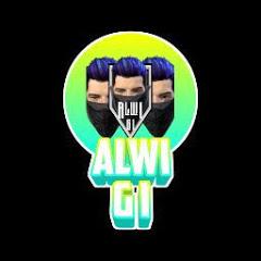 ALWI G I