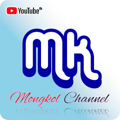 mongkol Channel