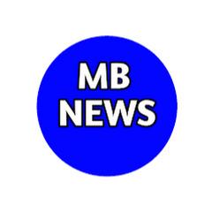 MB NEWS
