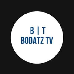 BoDatz TV