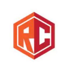 Hexagon RC