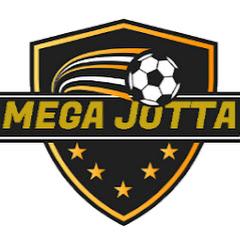 Mega Jotta