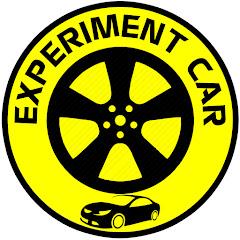 Experiment Car