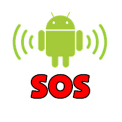 S.O.S Android