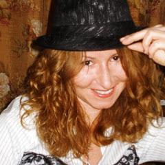 Krisztina Hekl