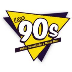 Los 90s