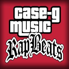 Case-g Music