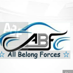 All Belong Forces