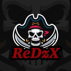 ReDzX - ريد زكس