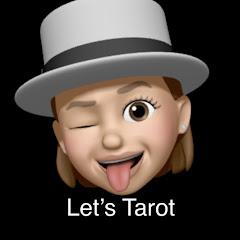 Let's Tarot التاروت