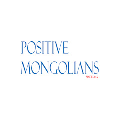 positive mongolians