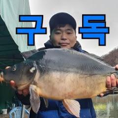 히트머신 carp korea