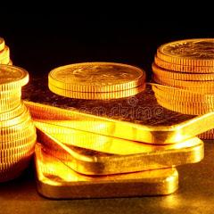 My Gold Price