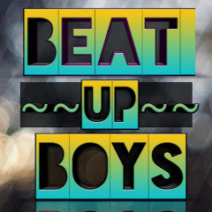 Beat up Boys