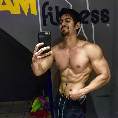 Andres Vazquez Personal Trainer