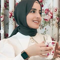 Amal Qutami