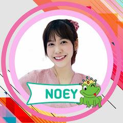 NOEY BNK48 CH