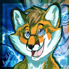 Electro The Russet Fox