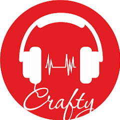 Crafty Sound