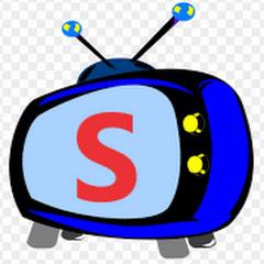SakGrTV