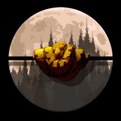 真夜中のビバリウム