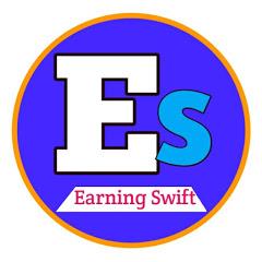 Earning Swift