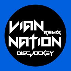 Vian Nation Official