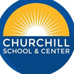 Churchill Library