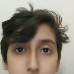 BGC Ahmed Emin