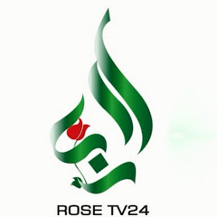 Rose Tv24