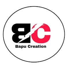 Bapu Creation
