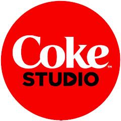 Coke Studio Philippines