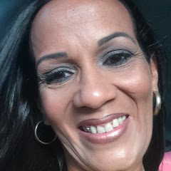 kdeliciacozinha Ana Cláudia