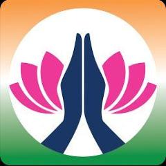 Bharatiya Bhakti Setu