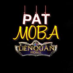 PAT MOBA