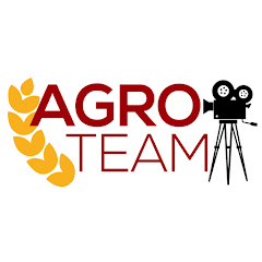 AGRO-Team WKZ
