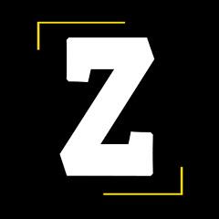 Zanka TV