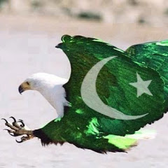 pakistan superpower
