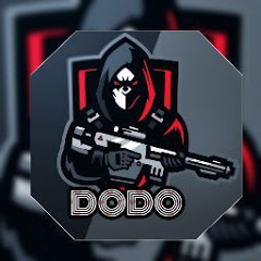TeamFLPx DoDo