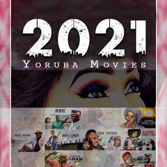 2021 Yoruba Movies