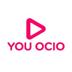 You Ocio