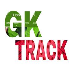 Gk Track
