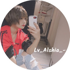 Alshiq_ /えるしあ