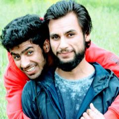 Kashmiri wood 02