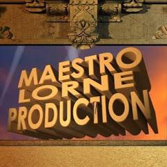 Maestro Lorne