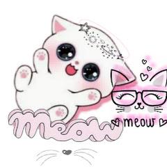 Onee-San Music Meoow