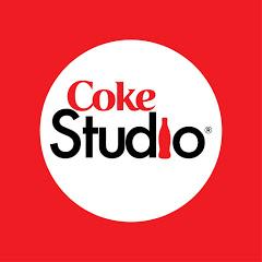 Coke Studio India