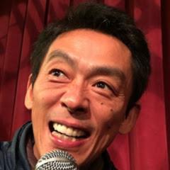 The Daily Zenjiro Show